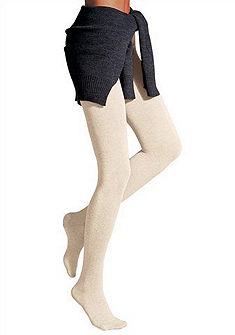 Pletené punčochové kalhoty, Thermosan