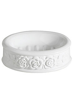 Podložka na mýdlo