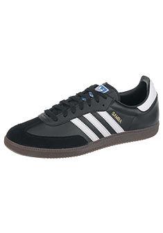 adidas Volnočasová obuv, »Samba«
