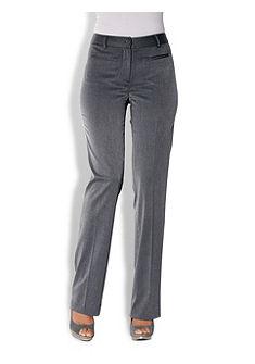 Kalhotový kostým