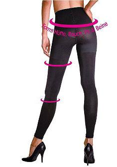 Alakformáló legging, Calvin Klein
