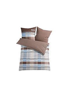 Obojstranná posteľná bielizeň, H.I.S, »Venus«
