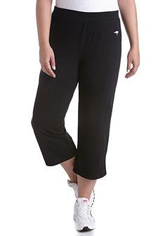 3/4 kalhoty, KangaROOS®