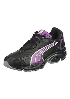 Puma Tréninková a běžecká obuv, »Xenon TR SL«