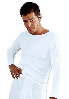 Tričko s dlouhým rukávem, Clipper