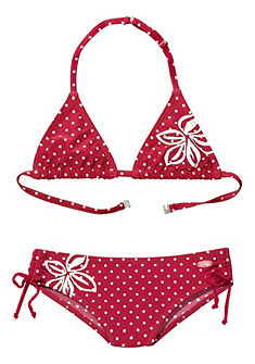 Háromszög fazonú bikini, Venice Beach Girls