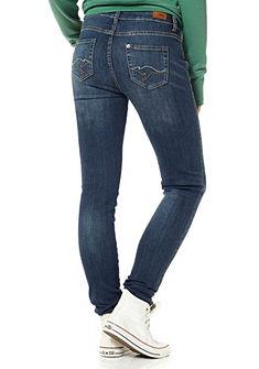 KangaROOS® Strečové džíny, »Skinny«