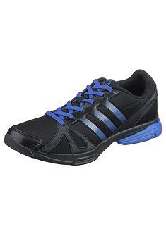 adidas Performance Sportovní obuv, »Sumbrah II«