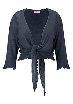 Joe Browns Pletený svetr