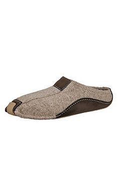 Pantofle, HAFLINGER