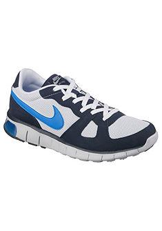 Nike Szabadidőcipő, »Air Thera«