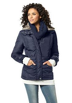 Zimný kabát, Boysen's