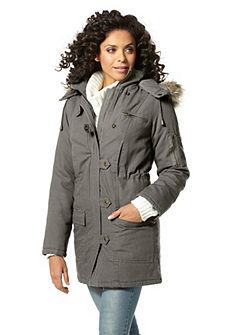 Kabát, Boysen's