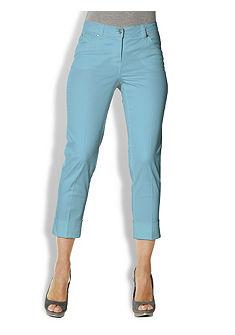 7/8 kalhoty