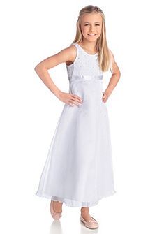 Šaty, CFL