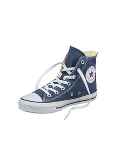 Converse All Star Hi tornacipő