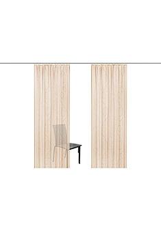 Záclona, My Home, »Pirot«