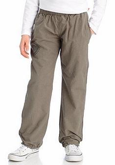 CFL Kalhoty