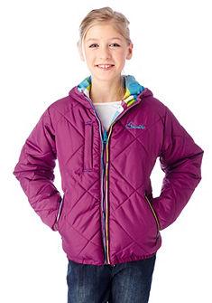 Dare 2b Lányka kabát