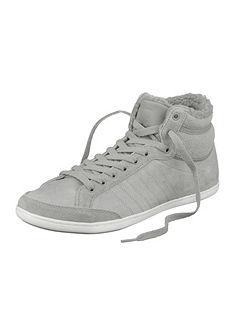 adidas Originals Plimcana Mid, Tenisky