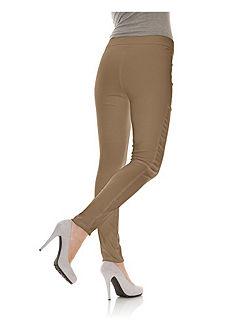 Formující kalhoty