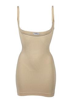 Tělo formujíci šaty