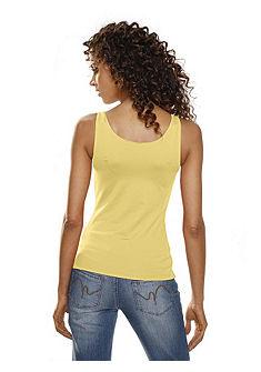 Telo formujúce tričko
