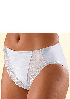 Slipové kalhotky, Triumph, »Ladyform Soft Tai«