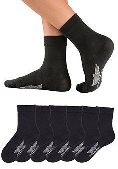Ponožky, Arizona