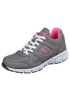H.I.S Běžecká obuv, »Fit 2«