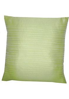 Povlak na polštář, Home Wohnideen, »Sarnia« (2 ks)
