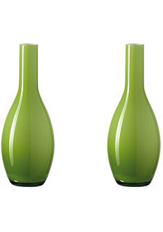 Váza, Leonardo, »Beauty« (2db-os szett)