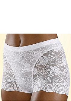 Kalhotky formující pas (2 ks), Sassamoden