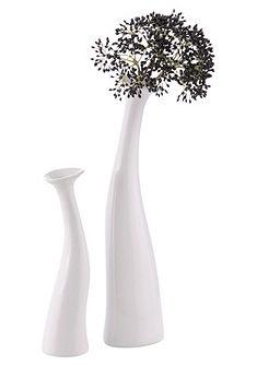 Vázy, Ritzenhoff & Breker