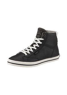 Ботинки, Esprit