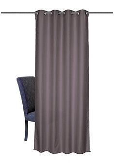 Függöny, Home Wohnideen, »Maros« (1 db)