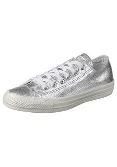Converse All Star Snake Ox magasszárú cipő