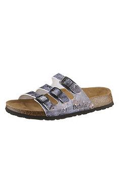 Pantofle, Betula, »Woogie«