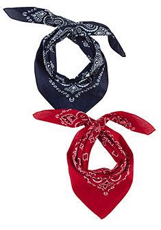 Šátek, 2dílná souprava