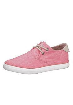 Fűzős cipő, s.Oliver