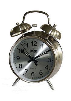 Ébresztőóra, Balance Time, »29326-43«