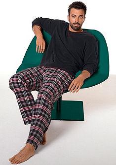 Pyžama, Schiesser