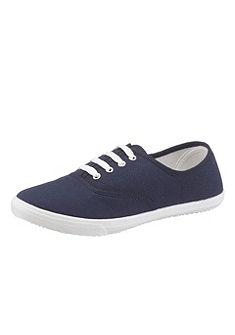Šněrovací obuv, City Walk