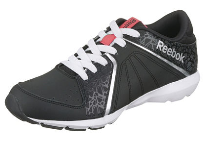 Reebok Studio Beat VI Low Tanečná obuv