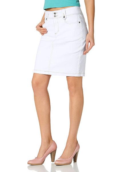 Arizona Úzká sukně