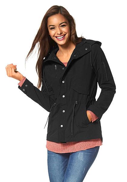 AJC Rövid kabát »Átmeneti kabát«