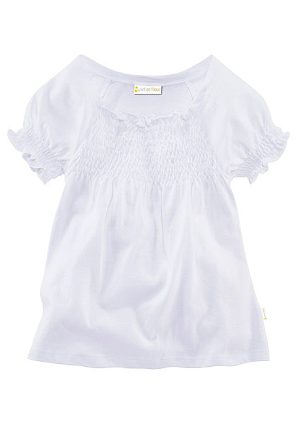 Petite Fleur Tričko pro dívky