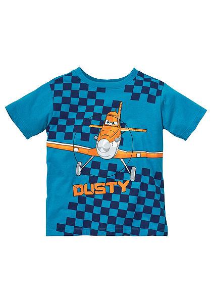 Disney Tričko chlapčenské