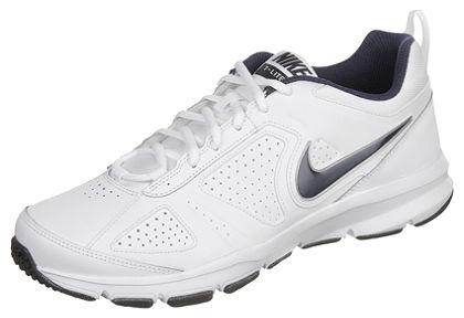 Nike T-Lite XI Bežecká obuv