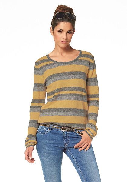 C.P.TWENTYNINE Pletený pulovr